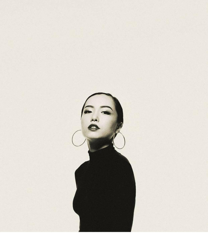 Hà Trúc avatar
