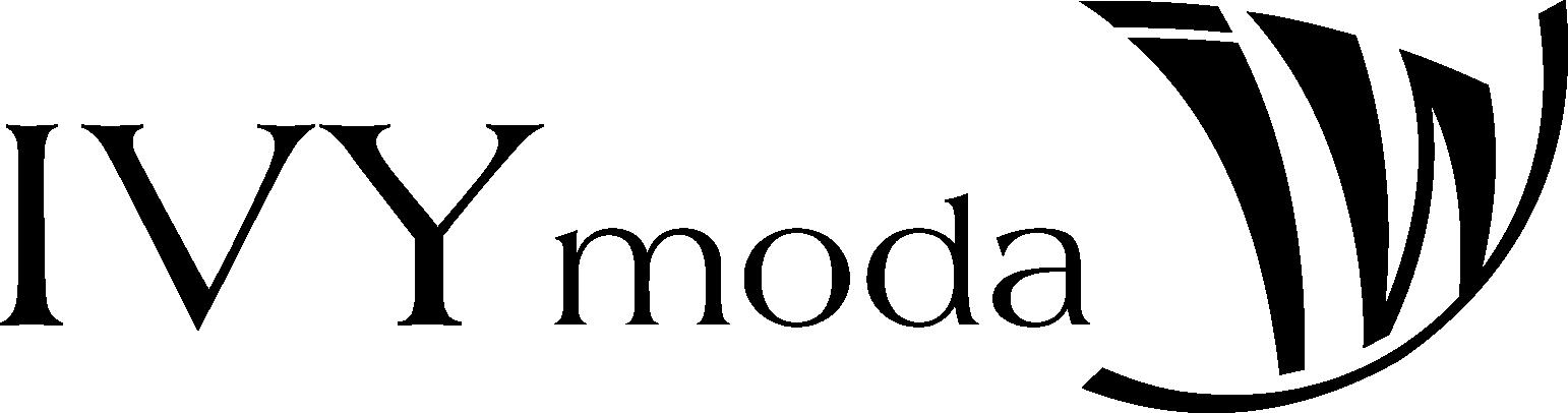 logo ivymoda