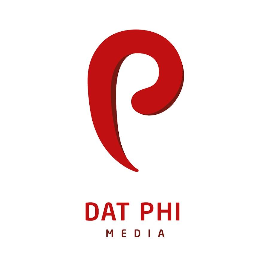 Dat Phi Media Adam Muzic