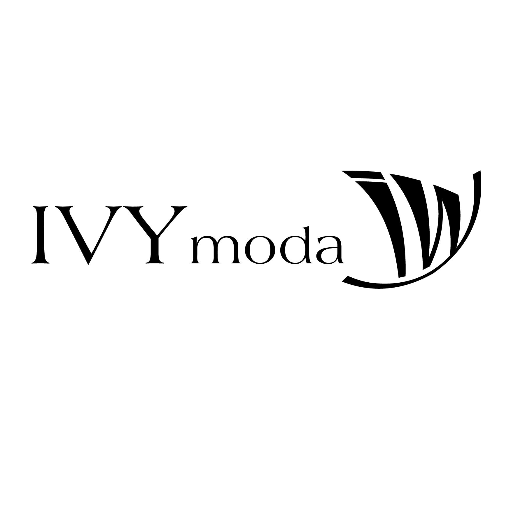 ivy moda 7