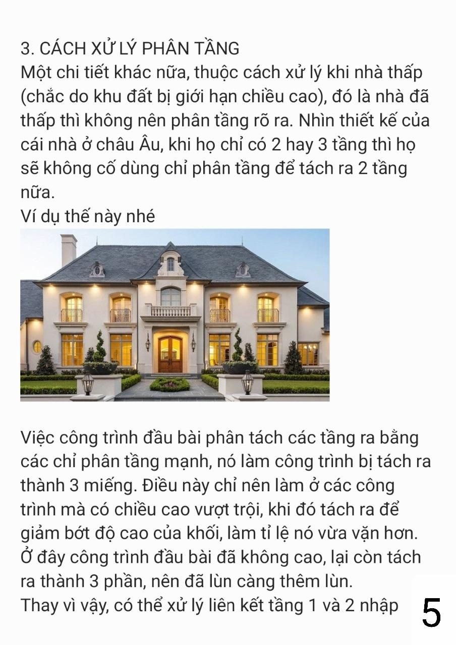 che thai cong 6