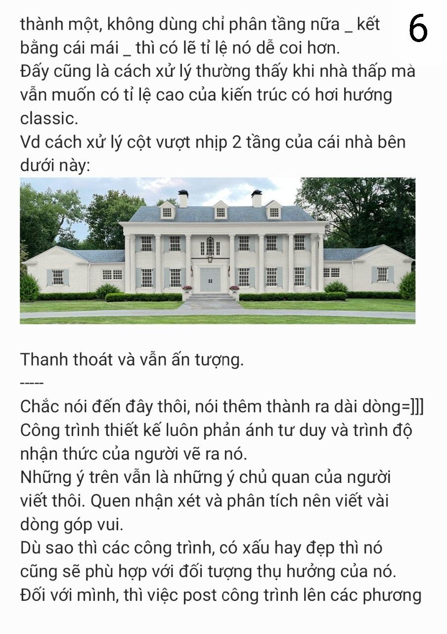 che thai cong 8